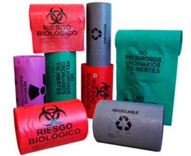 bogota-multiplasticos-industriales-fondo-bolsas-hospitalarias