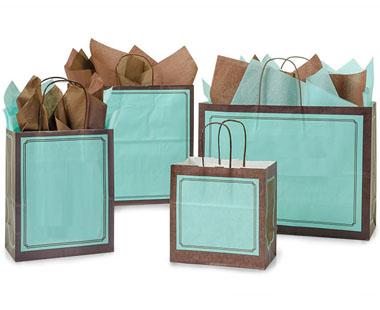 bogota-multiplasticos-industriales-fondo-bolsas-presentacion