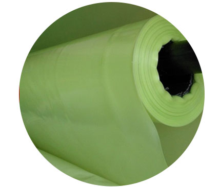 multiplasticos-plastico-invernadero-agrolene-sector-agricola
