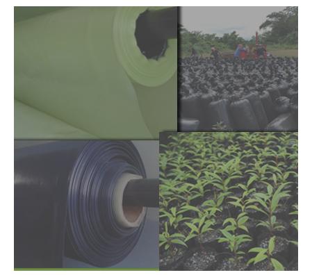 multiplasticos-sector-agricola-inicio-gris