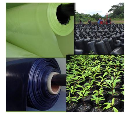 multiplasticos-sector-agricola-inicio