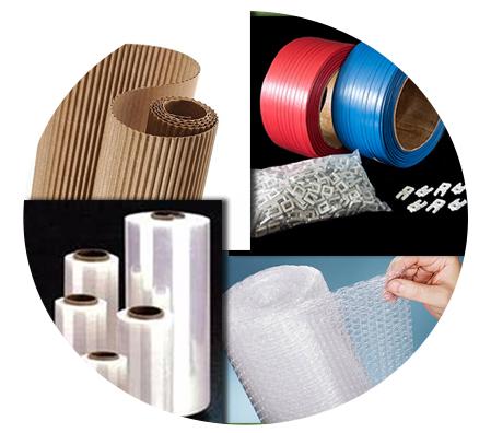 multiplasticos-empaque-y-embalaje-sector-industrial